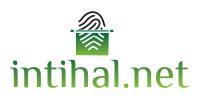 intihal.net