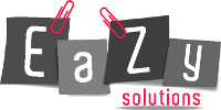 eazysolutions