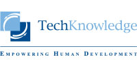 techknowledge